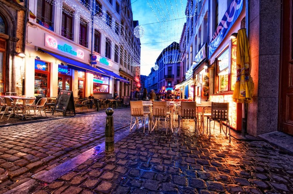 A Little Delirium in Brussels.jpg