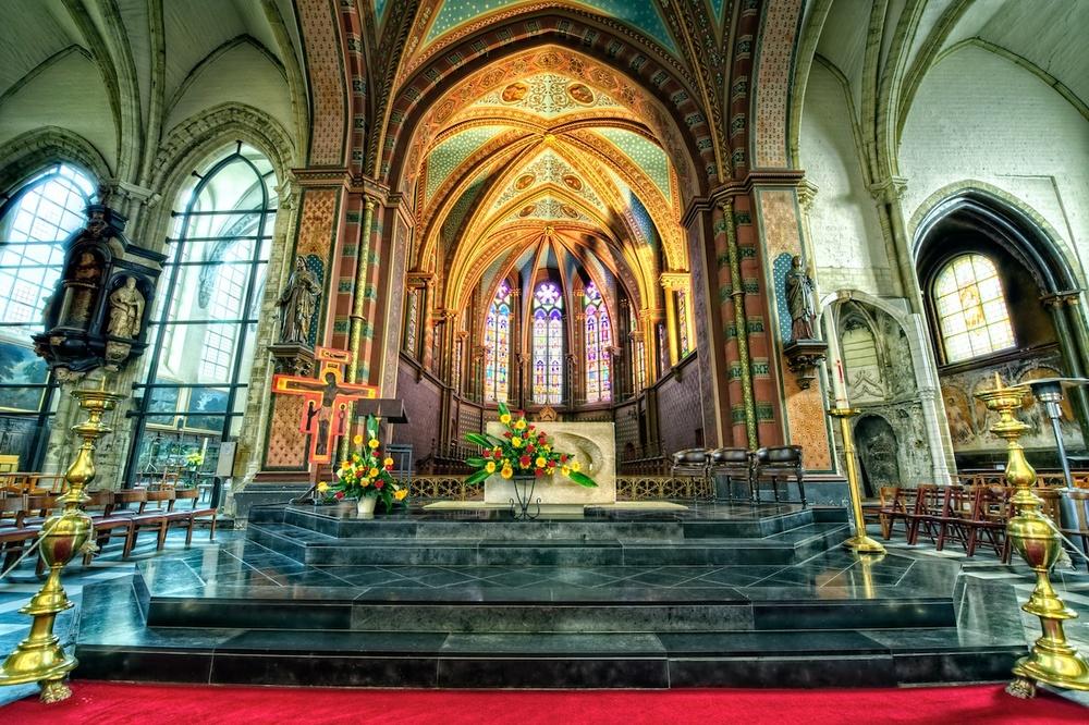 Notre Dame de la Chapelle.jpg