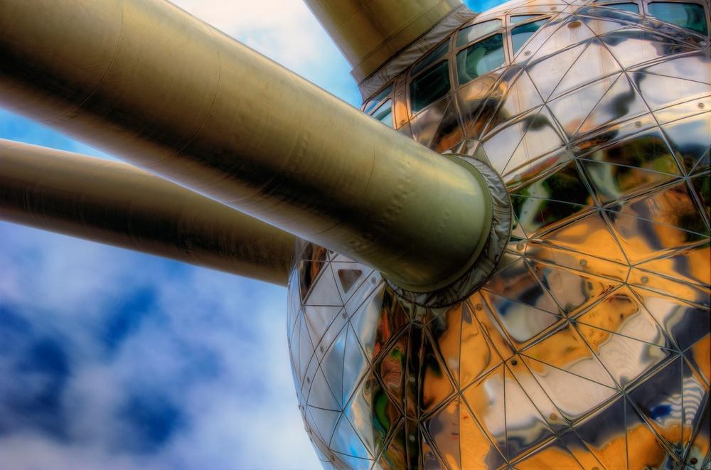 Atomium2.jpg