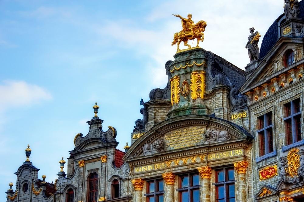 Maison Des Brasseurs.jpg