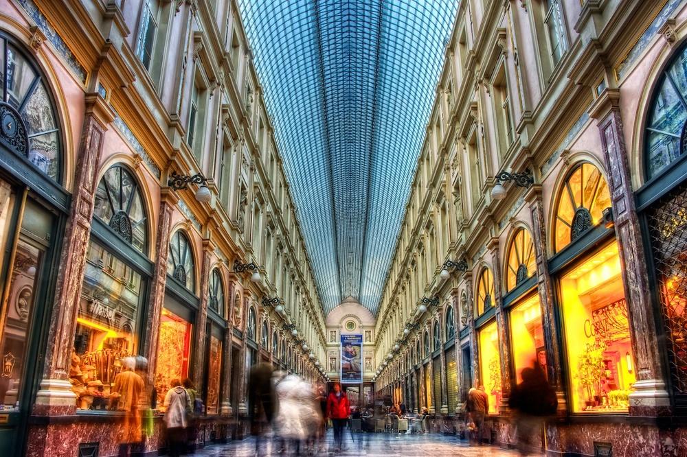 The Royal Galleries of Saint Hubert.jpg