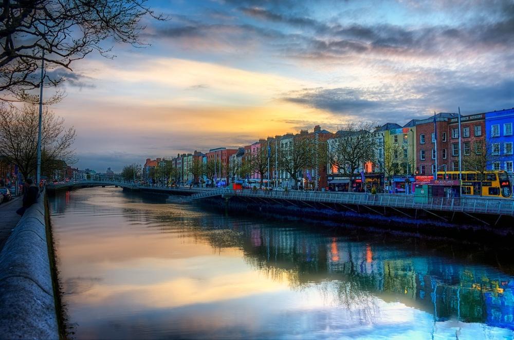 DublinLiffeySunset.jpg