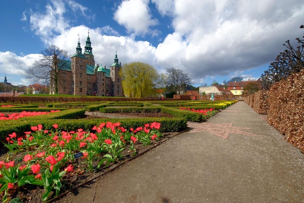 Rosenborg gardens.jpg