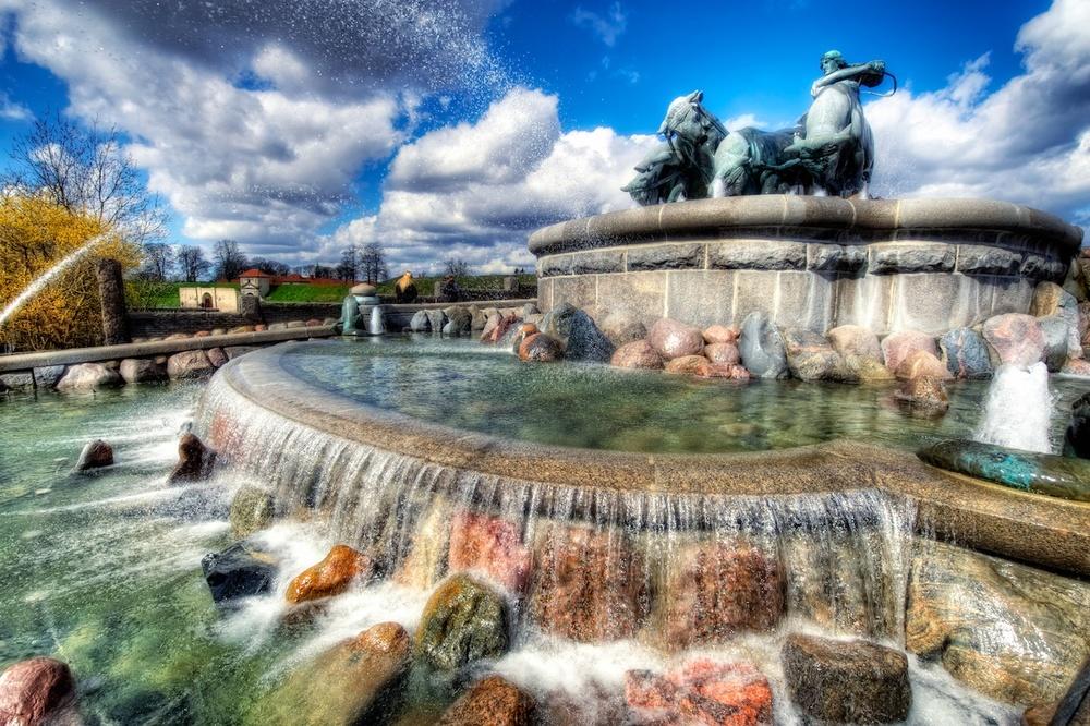 Gefion Fountain.jpg