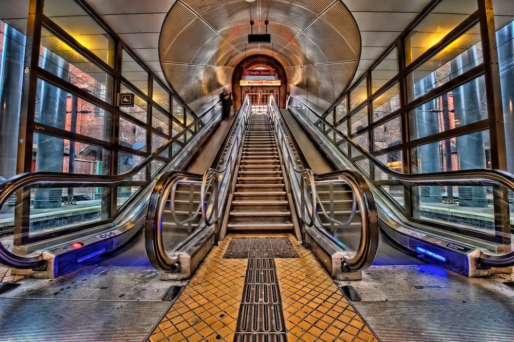 Copenhagen train station.jpg