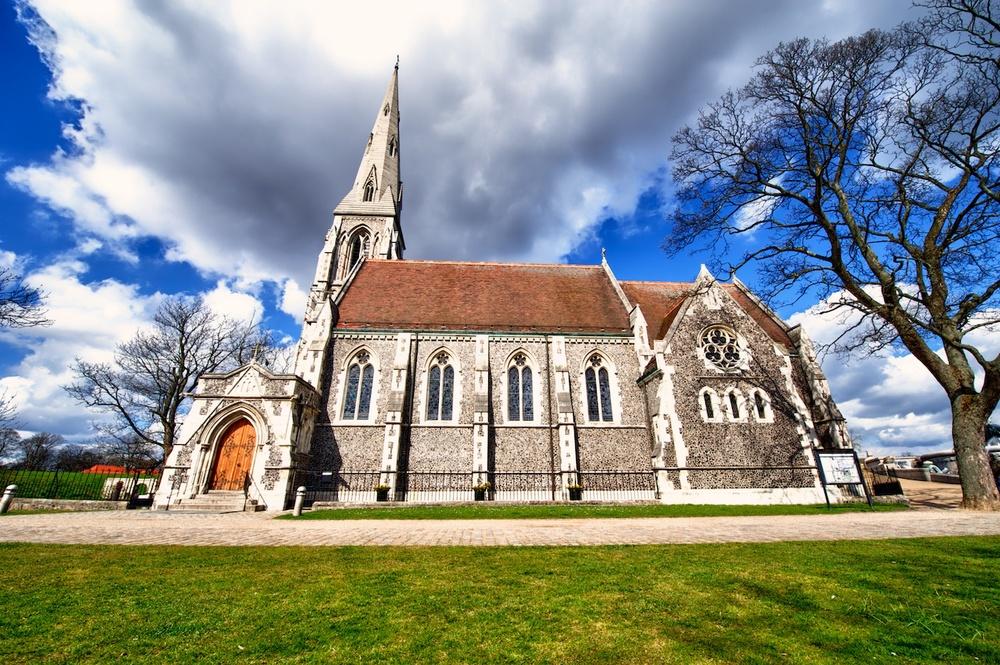 St. Alban's Anglican Church.jpg
