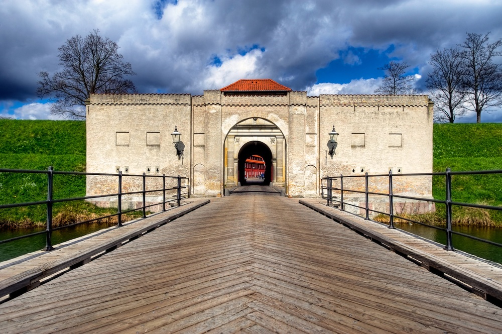 Kastellet entry.jpg
