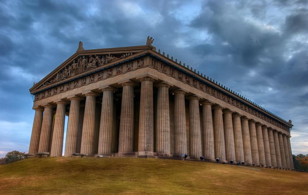 Parthenon2.jpg