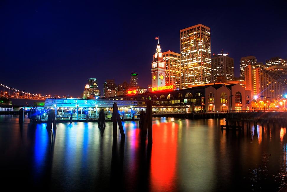 Ferry Bldg HDR 1 - Version 2.jpg