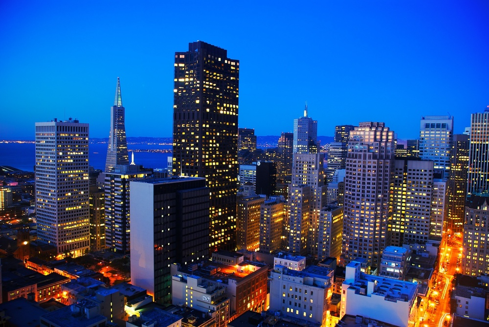 SF Blue Hour.jpg