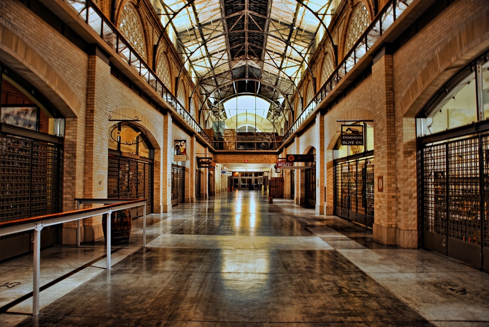 Inside the Ferry Building.jpg