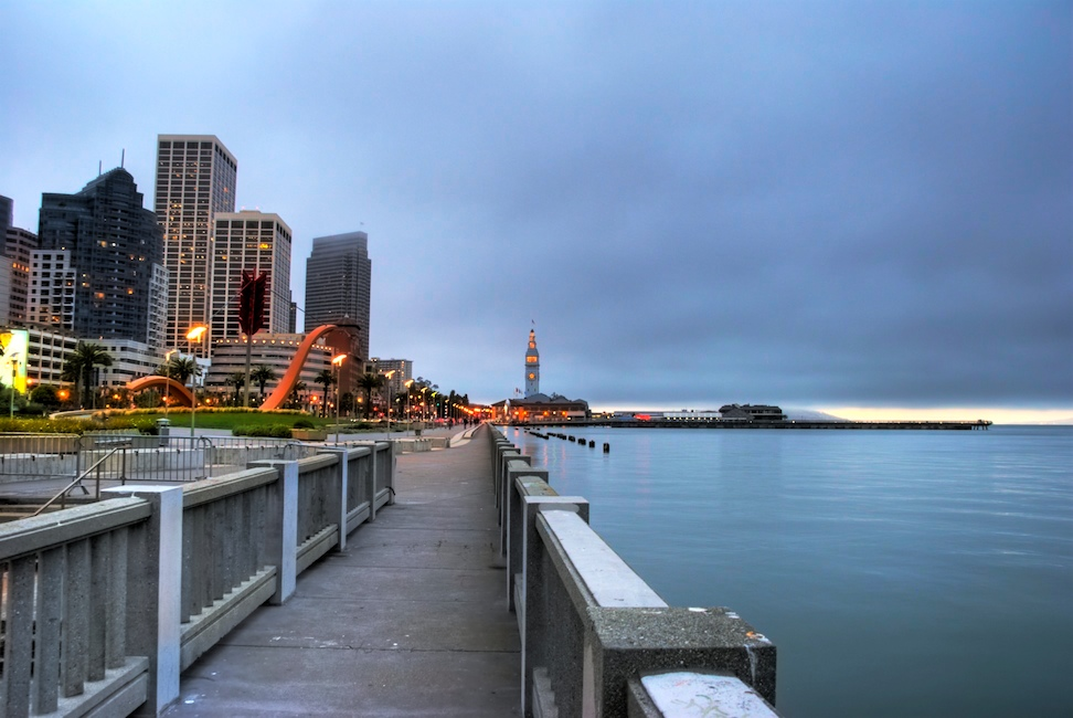 Along the Embarcadero.jpg