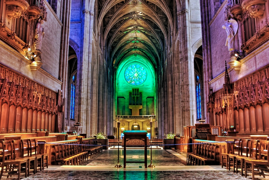 Grace Cathedral altar HDR - Version 2.jpg