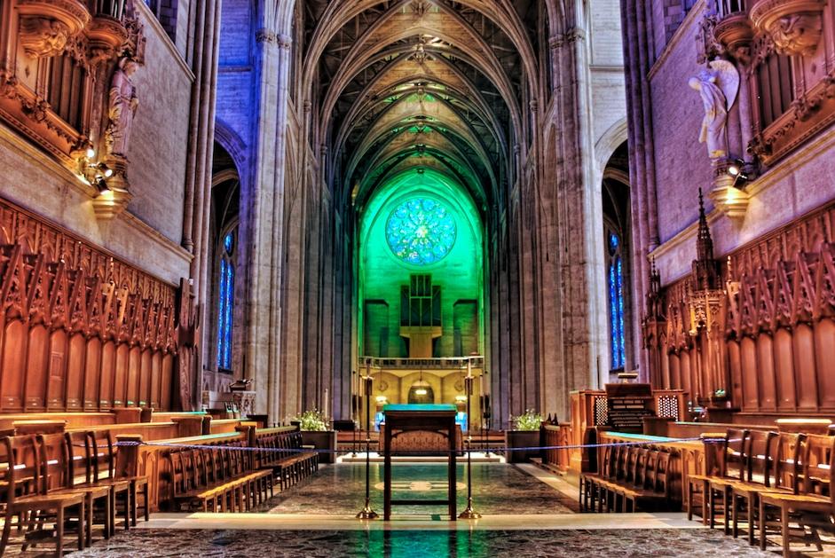 Grace Cathedral altar HDR - Version 2.jpg