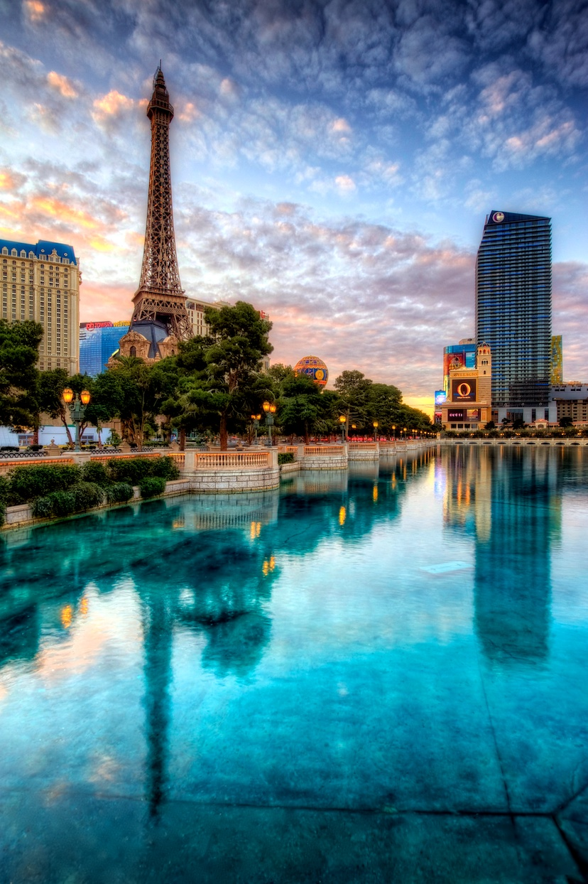 las-vegas-photography-tips-photo-editing-example