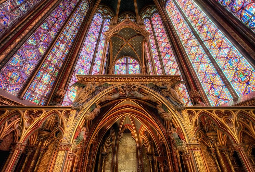 ParisTopStChapelle.jpg