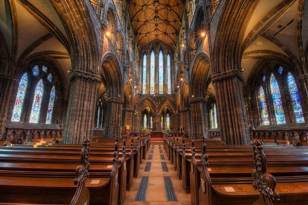 GlasgowCathedralHDR.jpg