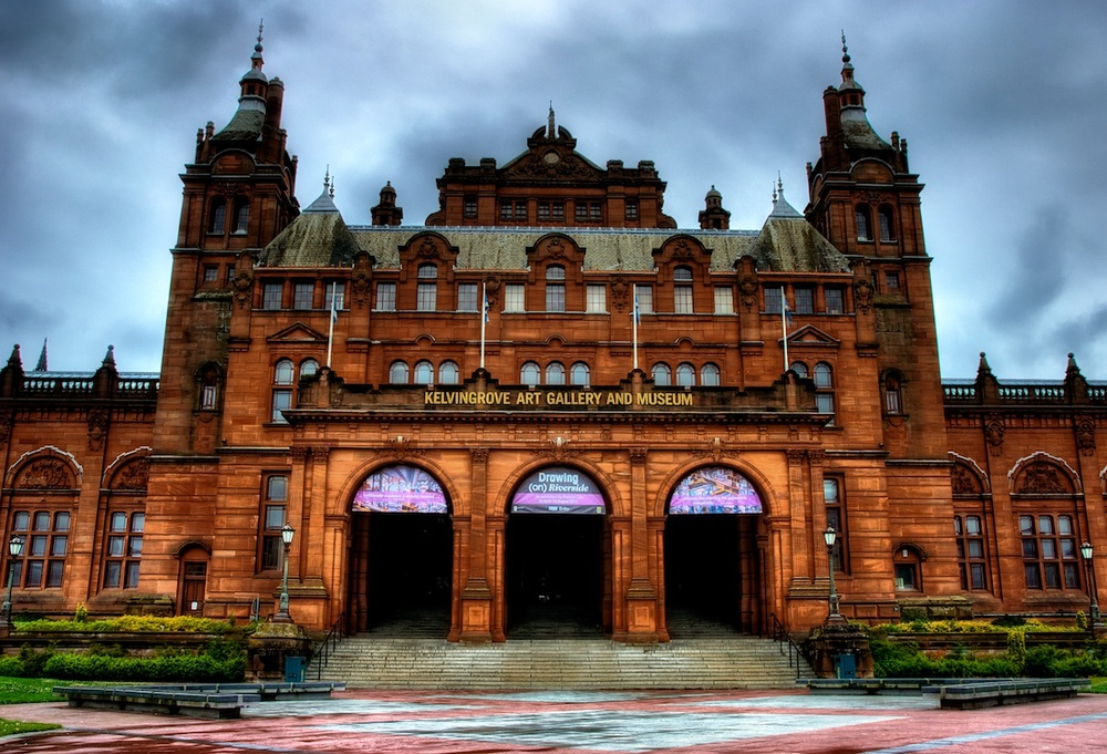The Kelvingrove.jpg