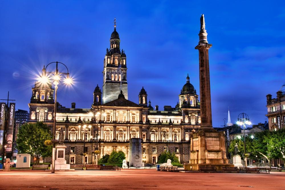 Glasgow City Chambers.jpg