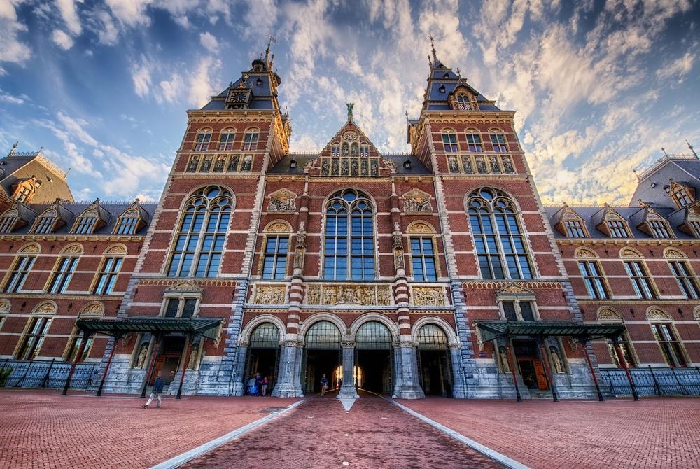 RijksmuseumAmsterdamHDR.jpg