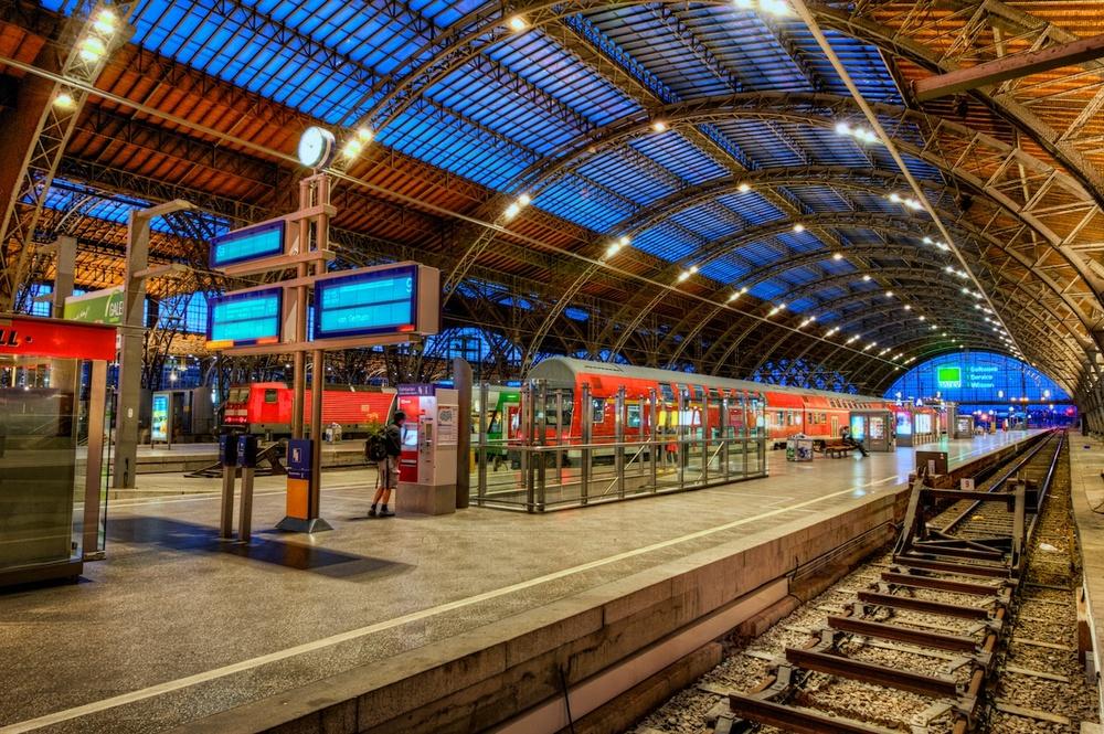 LeipzigtrainstationHDR2.jpg
