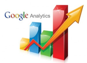 Google-Analytics-300x216.jpg