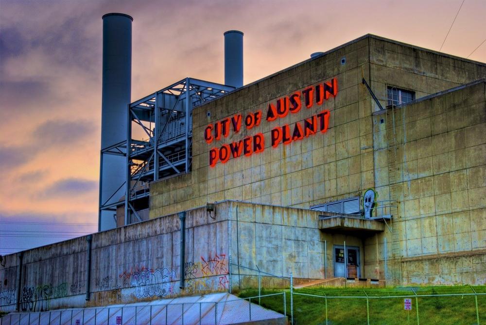 AustinPowerlist.jpg