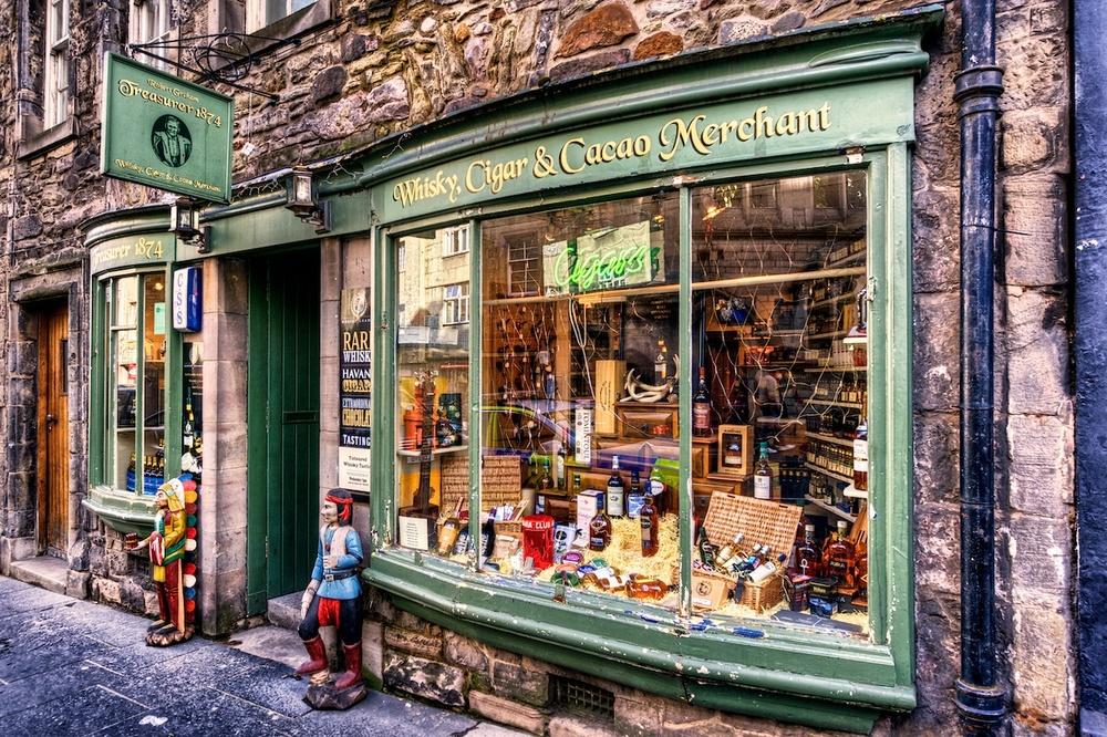 EdinburghStorefrontHDR1.jpg