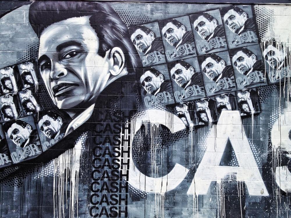 cash4.JPG