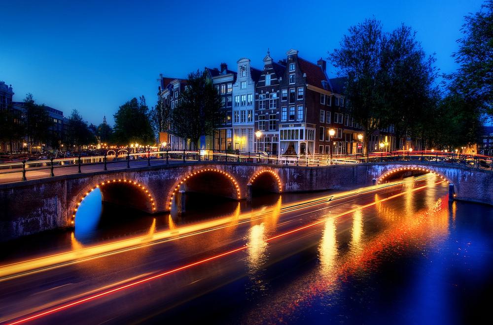 BestOf2013Amsterdam.jpg