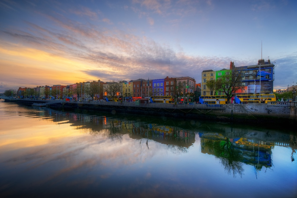 DublinLiffeySunsetHDR2.jpg