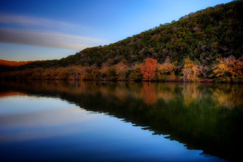 lake-austin-sunset-Fall-HDR.jpg