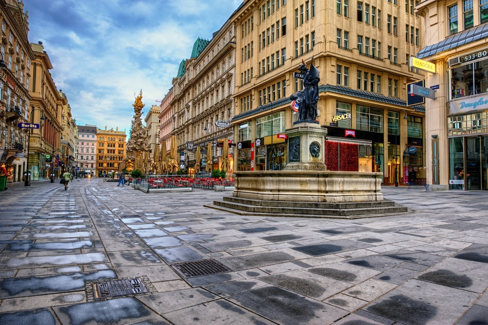 ViennaGrabenHDR.jpg