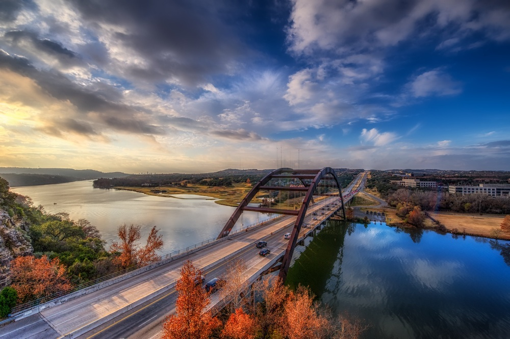Austin-Loop-360-bridgefull-fall-sunrise-hdr-2.jpg