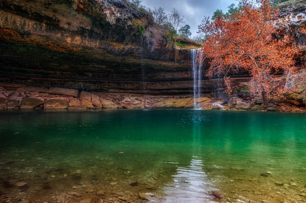 Hamilton-Pool-HDR-Fall-wide-1.jpg
