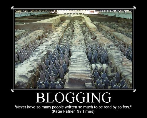 blogging-1.jpg