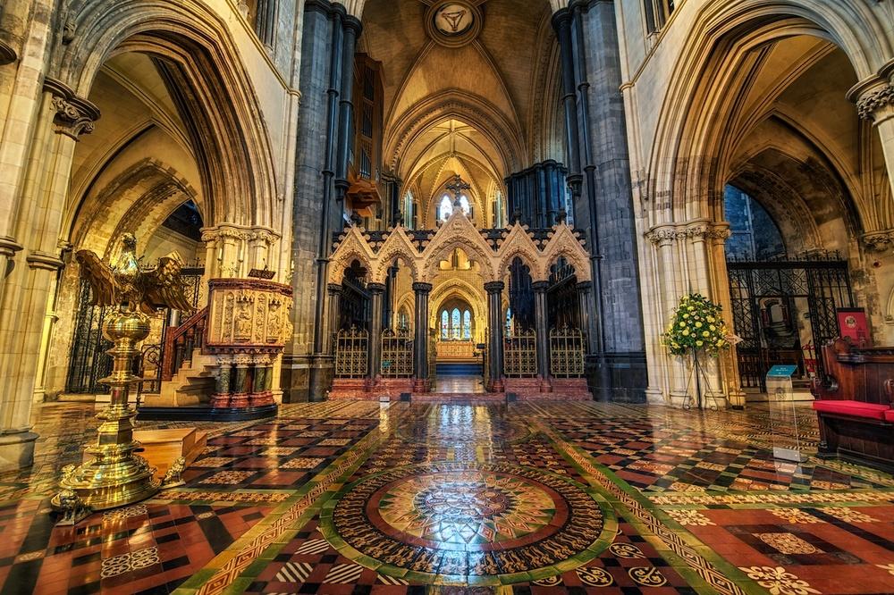 Dublin-Ireland-Christ-Church-Cathedral-HDR-altar.jpg