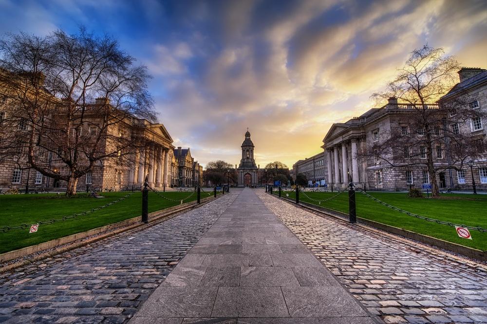 Dublin-Ireland-Trinity-College-sunrise-HDR-1.jpg