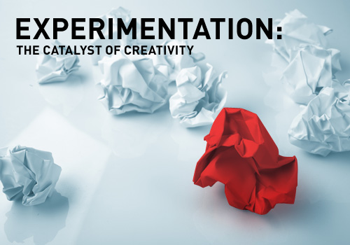experimentation.jpg