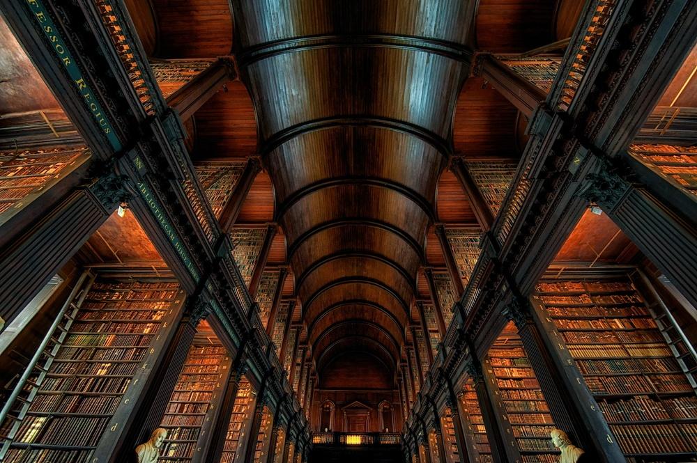 Dublin-Trinity-College-Library-HDR1.jpg