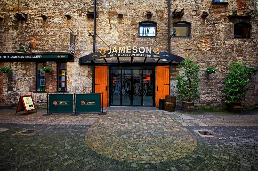 Dublin-Ireland-Jameson-Distillery-entrance.jpg