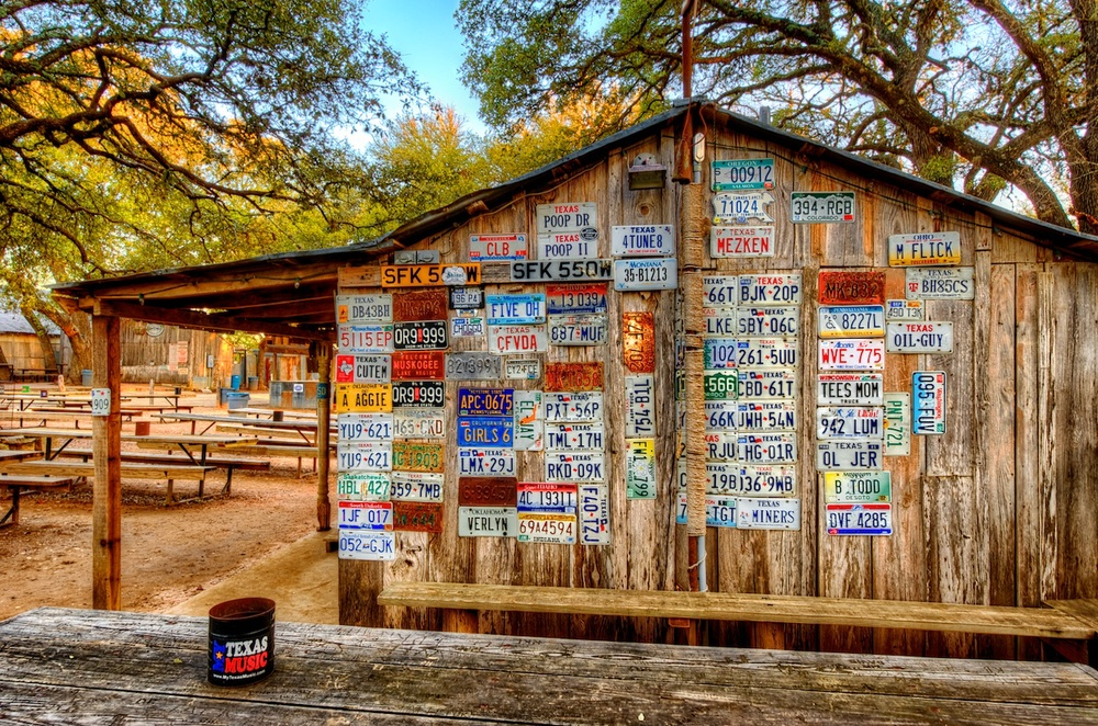 hill country texas map with A Morning In Luckenbach Texas on Hurricane Harvey Path 2017 Texas Louisiana In Storm Track With Friday Night Landfall furthermore 10966220963 moreover La Cantera Hill Country Resort additionally Colors Texas Hill Country Harvest together with 25776723543.