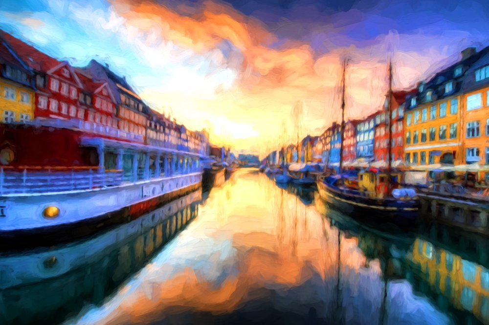 Nyhavnsunset-Impression-Cezanne.jpg