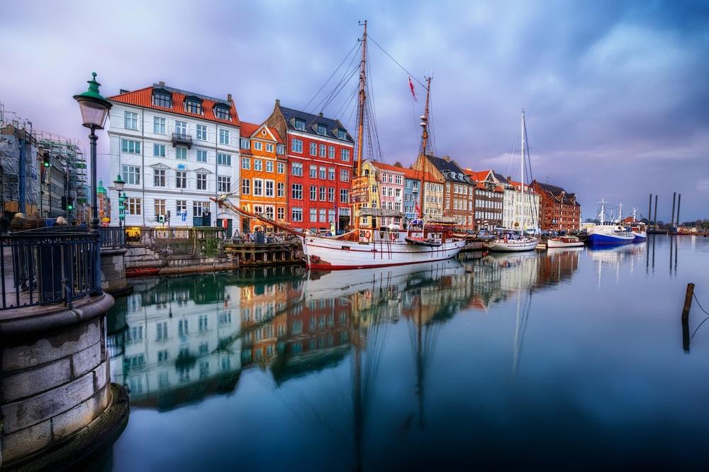 Nyhavn-Copenhagen-HDR-sunset1.jpg