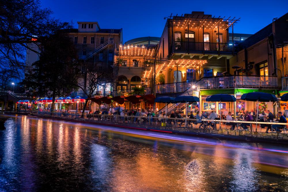 Popular Restaurants In West Hollywood