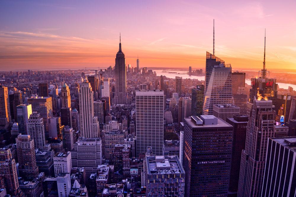 NYC-Top-Rock-sunset10a.jpg