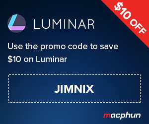 Coupon codes for macphun apps nomadic pursuits a blog by jim nix aurora hdr sells for 99 normally so you can get it for 89 using the coupon code jimnix fandeluxe Images