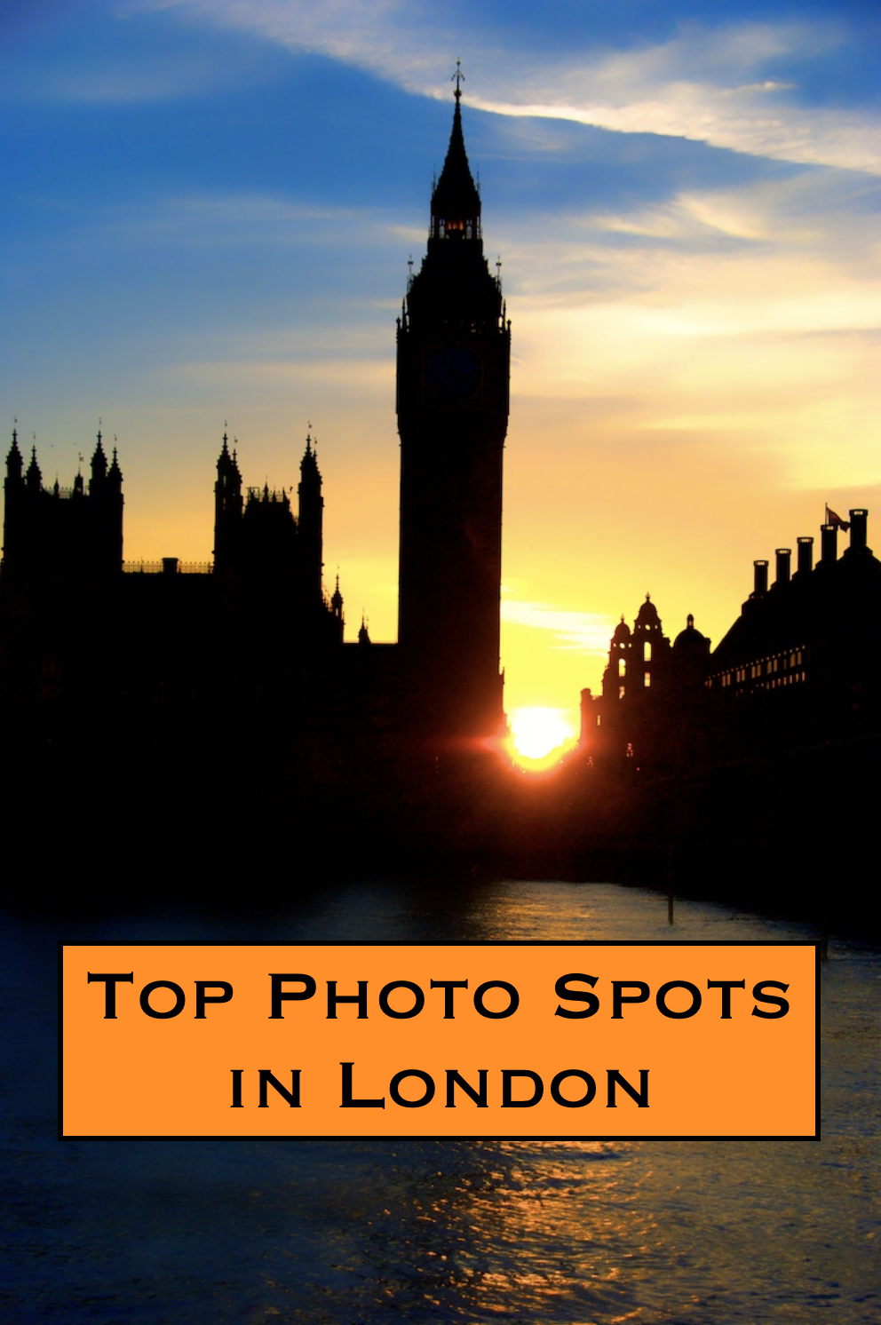 best hookup spots london According to this map these are the places in london you should be   westminster came out on top, with those who frequent horseferry road.