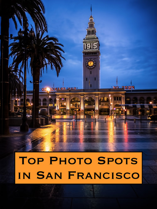 top photo spots in san francisco nomadic pursuits a blog by jim nix