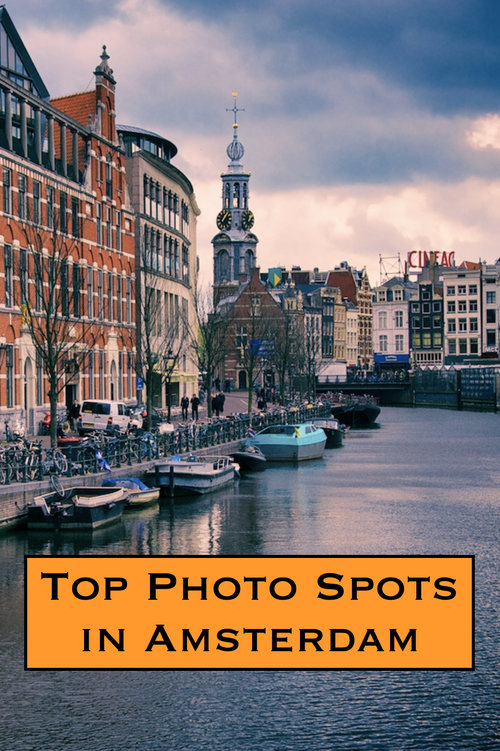 top photo spots in amsterdam nomadic pursuits a blog by jim nix